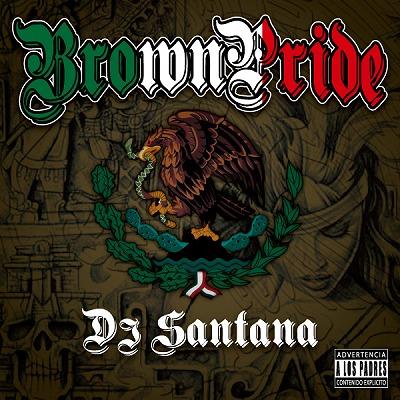DJ_Santana/Brown_Pride