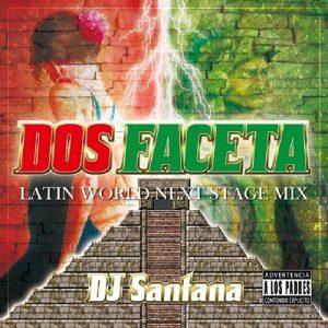 DJ_Santana/DOS_FACETA