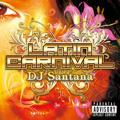 DJ_Santana/Latin_Carnival