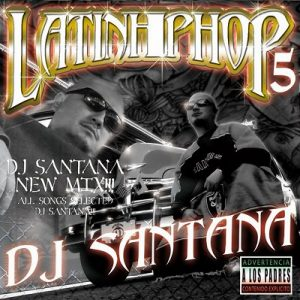 DJ_Santana/Latin_Hiphop_Vol5