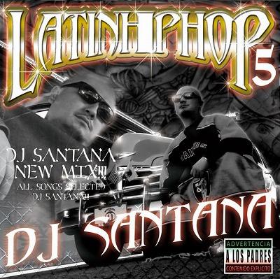 DJ_Santana/Latin_Hiphop_Vol5