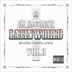 DJ_Santana/Latin_World_Vol3