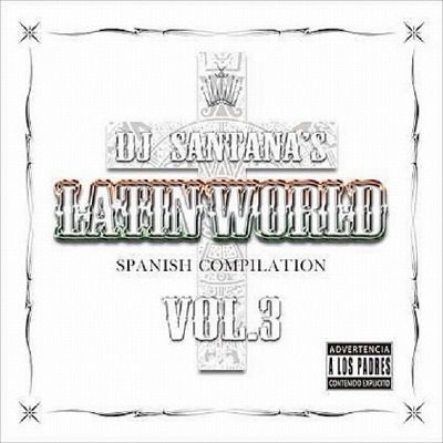 DJ_Santana/Latin_World_Vol3