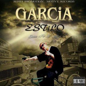 GARCIA/Estilo