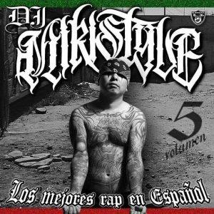 djmikistyle_los_mejores_rap_en_espanol_vol5