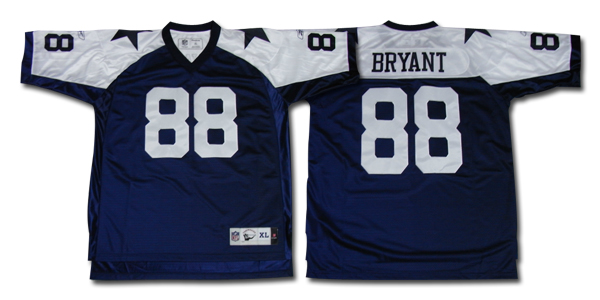 COWBOYS Football shirt 88