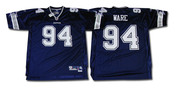 COWBOYS Football shirt 94