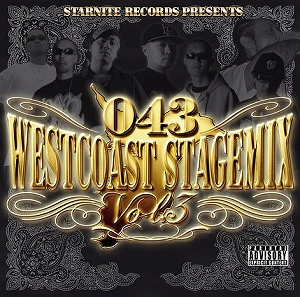 043_westcoast_stage_mix
