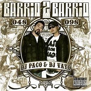 barrio_2_barrio