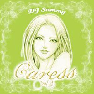 caress_vol2