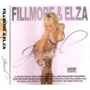 fillmore_elza