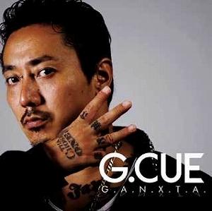 g_cue_ganxta
