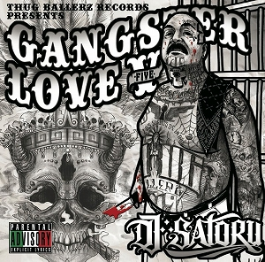 gangster_love_5