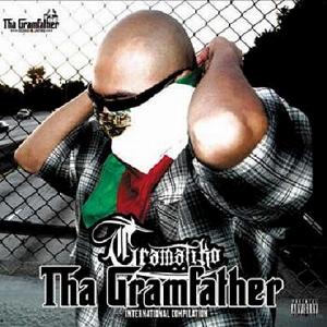 gramfather