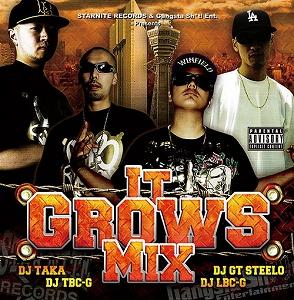 it_grows_mix
