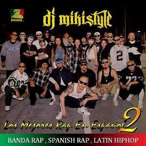 los_mejores_rap_en_espanol_2