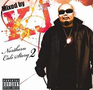 northern_cali_story_2