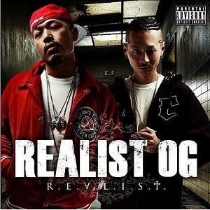 realist_og