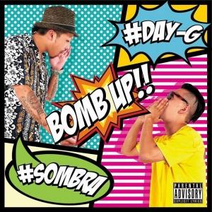 sombra_dayg_bomb_up