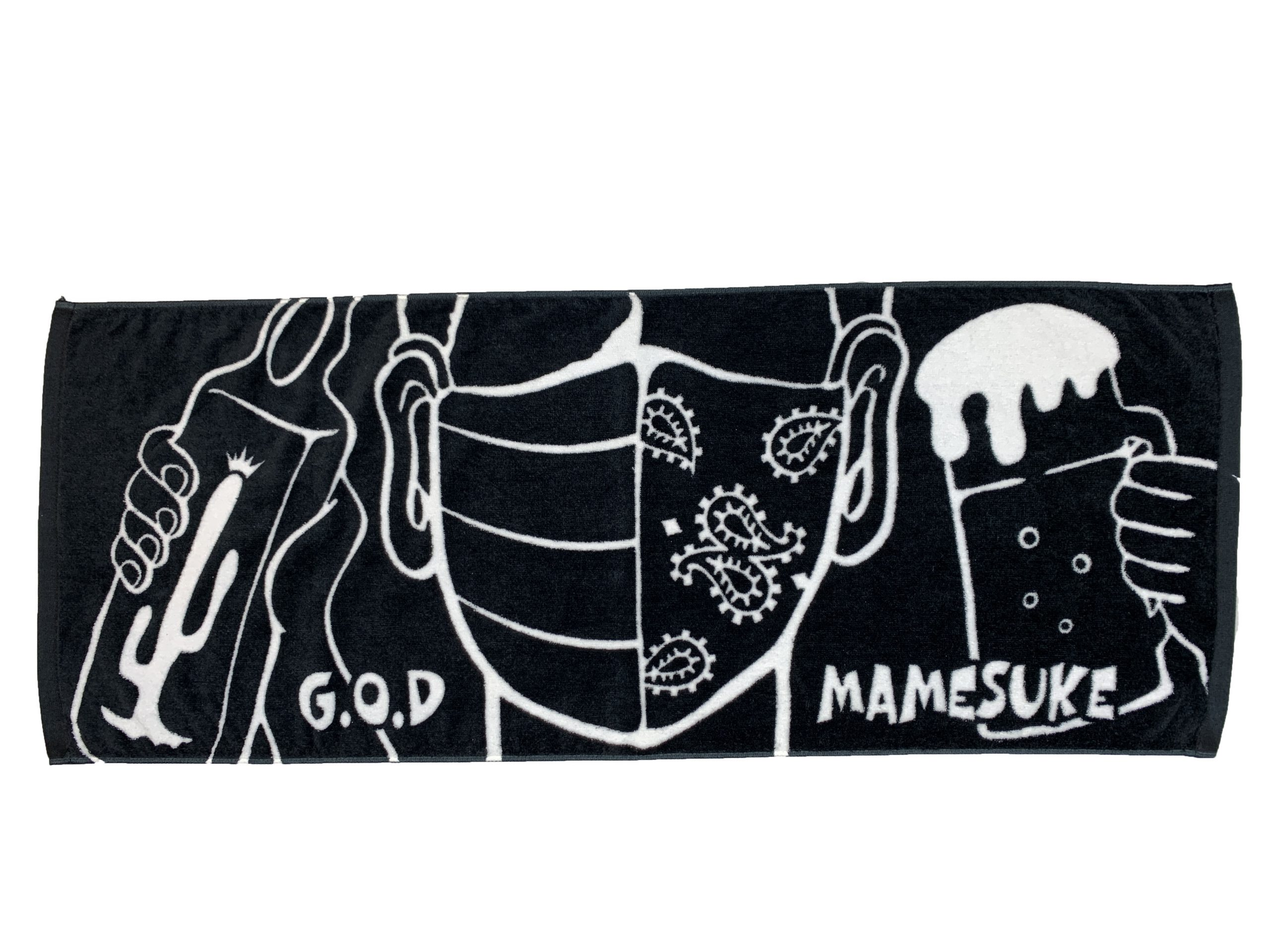 mamesuke_god_towel