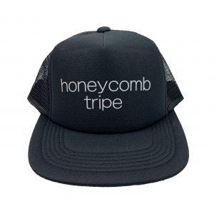 honeycomb_tripe_cap