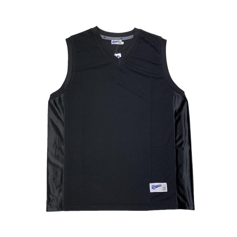basketball_shirt_black
