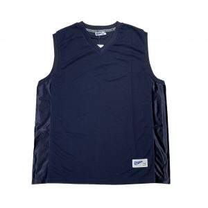 basketball_shirt_navy