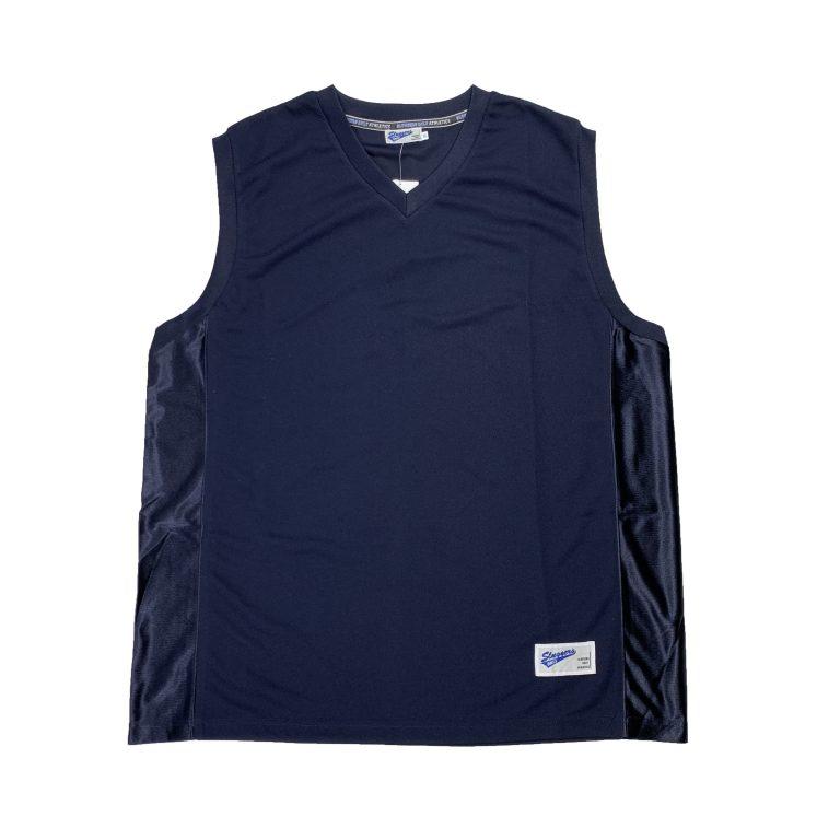 basketball_shirt_navy