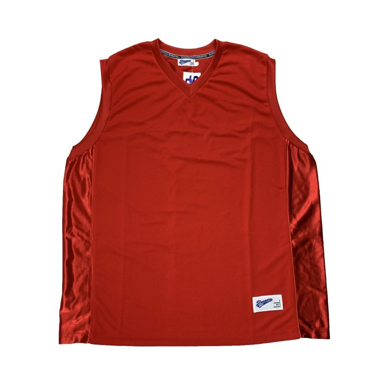 basketball_shirt_red