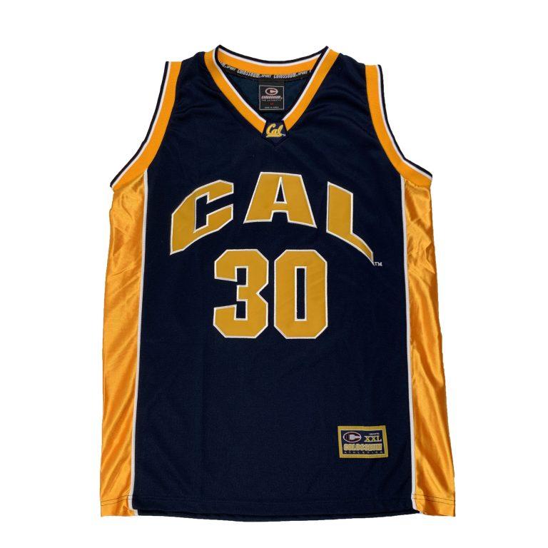 cal_basket_shirt