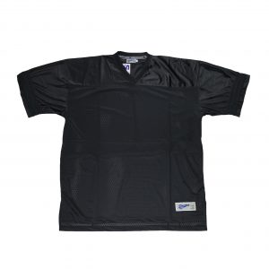 football_shirt_black