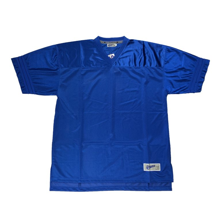 football_shirt_blue