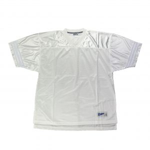 football_shirt_white