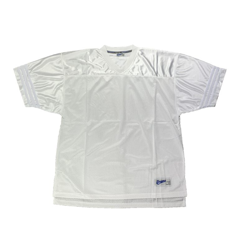 football_shirt_white