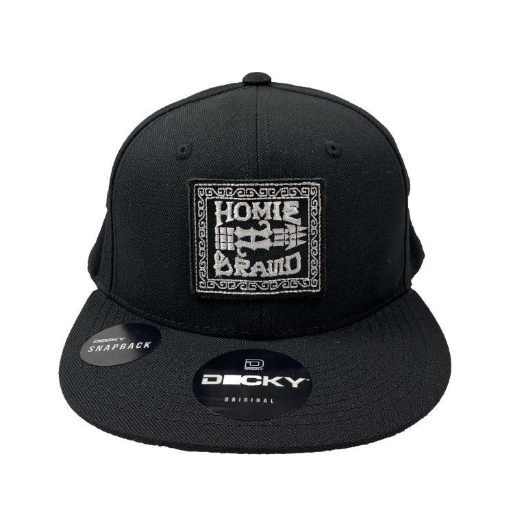 homie_logo_cap