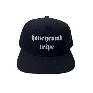 honeycomb_tripe_cap_new
