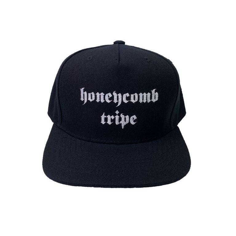 honeycomb_tripe_cap_new