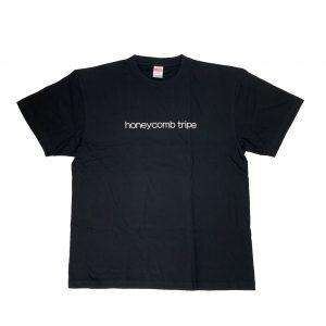 honeycomb_tripe_tshirt