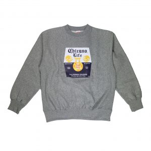 djsantana_crew_neck_sweat