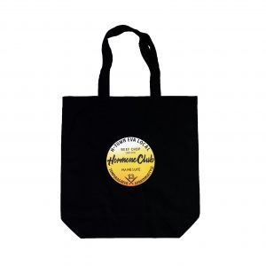 hormone_club_bag