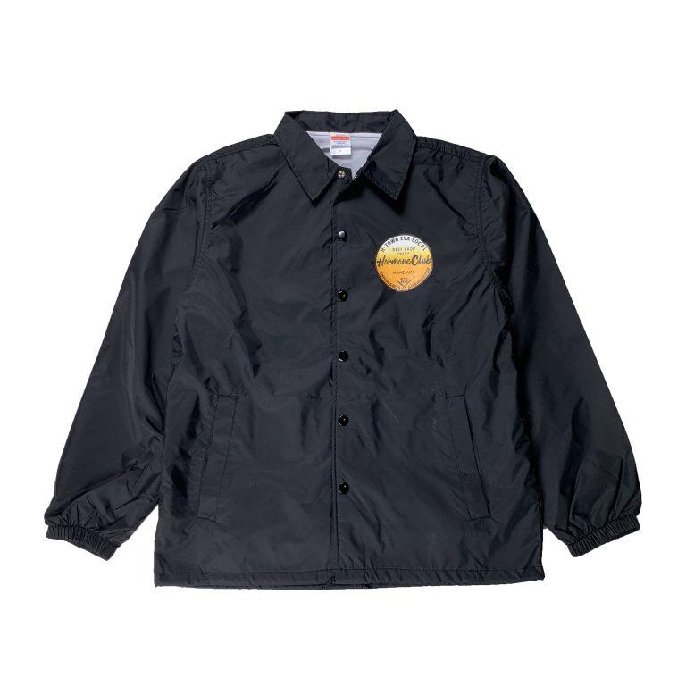 hormone_club_jacket
