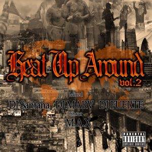 heatuparound_vol2