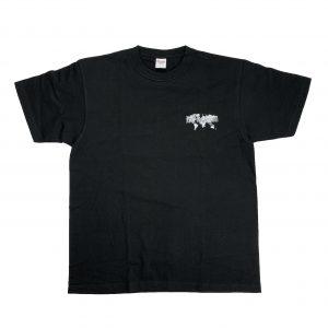 heatuparound_tshirt