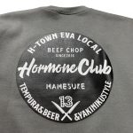 hormoneclub_sweat