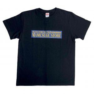 mamesuke_store_tshirt