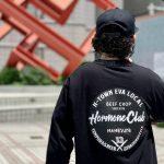 hormoneclub_longtshirt