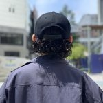g_funk_junkie_cap