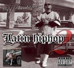 latin_hiphop_2
