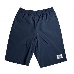 m_m_brand_half_pants