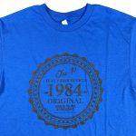 Jae_P_1984_original_tshirt_blue